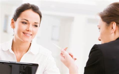 Lop Yang Biasanya Digunakan Untuk Melamar Pekerjaan by Welcome To S Aplikasi Teknik Wawancara