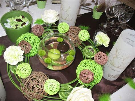 Decoration Table Bapteme D 233 Coration Bapt 234 Me Fille Ou Gar 231 On D 233 Coration De Table Mariage Communion Anniversaire