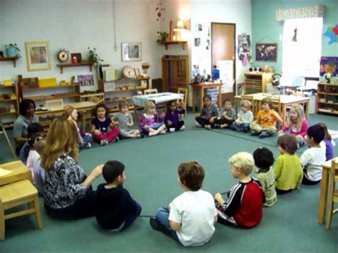 a westwood preschool classroom 2 629 | maxresdefault