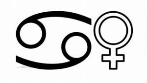 Sternzeichen Krebs Frau : geburtstagsrede f r eine frau im sternzeichen krebs ~ Buech-reservation.com Haus und Dekorationen