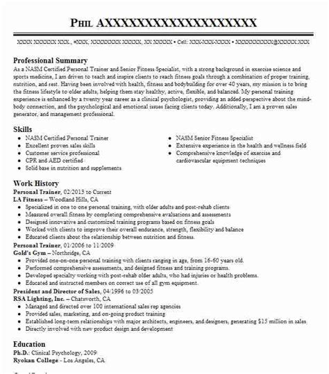 100 what should a resume consist of what should a