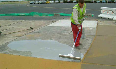 waterproof cement floor flexcrete products waterproofing of concrete floors