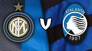 Highlights (22 december 2019 at 11:30) atalanta: Inter Milan Vs Atalanta (Italian Serie A): Time, Date, Broadcaster list, Possible Result ...