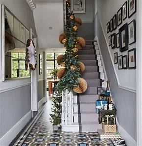 39, Splendid, Entryway, Home, D, U00e9cor, Ideas, That, Make, Your, Place, Look, Cool