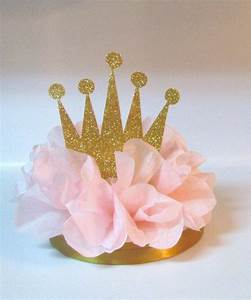Baby Shower Ideas – Inspiring Party Decorations Founterior