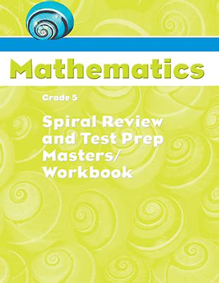 • fill in the oval next to or under your answer. Savvas Realize Answer Key Science + My PDF Collection 2021