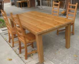 uhuru furniture collectibles sold forsby table and