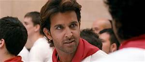 5 Hrithik Roshan Films To Watch if You Are New To ...