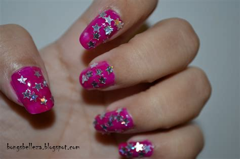 Nail Colors New Years#*^