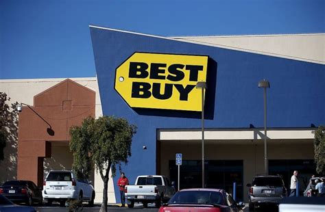 Best Buy Holiday Hours Working Hours & Near Me Locations