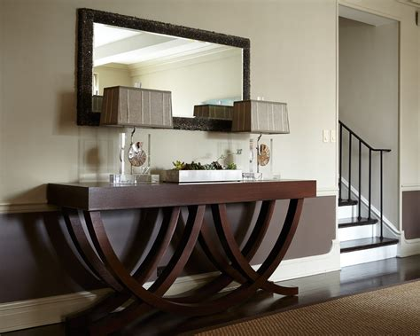 entryway console table and mirror console table entryway design stabbedinback foyer best choice console table entryway