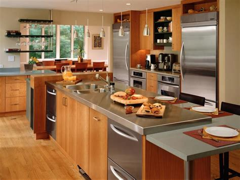 house kitchen ideas 20 professional home kitchen designs