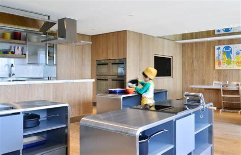 interior design of kitchen gallery of joey ho design 5