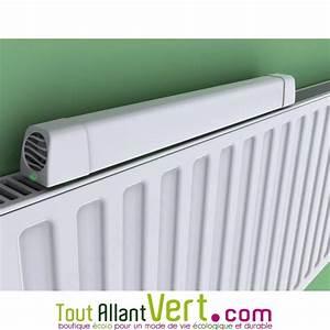 Radiateur Electrique Economie D Energie : diffuseur de chaleur plus rapidement pour radiateur eau ~ Dailycaller-alerts.com Idées de Décoration