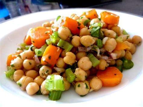 cuisine pois chiche recettes de pois chiche de cuisine alcaline