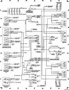 92 Ford Tempo Wiring Diagram 92 Ford Tempo Parts Wiring