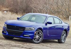 2018 Dodge Charger - Overview - CarGurus
