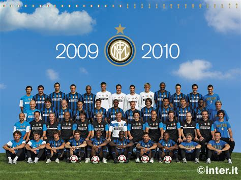 Botões para Sempre: Football Club Internazionale Milano ...