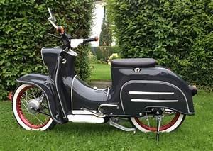 Moped Schwalbe Zu Verkaufen : pin von robert moser auf roller scooter vespa ape ~ Kayakingforconservation.com Haus und Dekorationen
