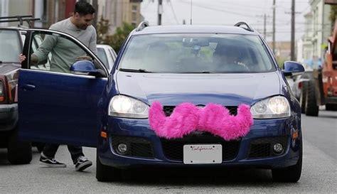 Hillsborough Commission Talks Uber, Lyft Ride-sharing