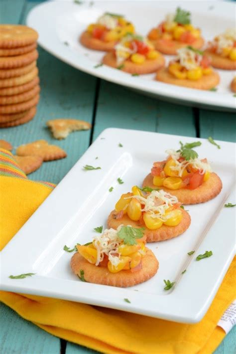 and easy canapes 17 best images about simple canapes on olives chorizo and nibbles