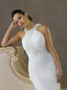 2nd wedding dresses wedding dress ideas for second marriage 2015