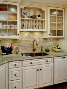 country kitchen backsplash kitchen design remarkable traditional kitchen cabinet