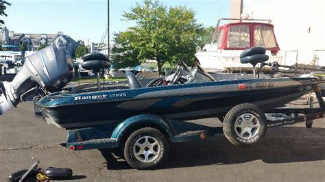 Boat Financing New Vs Used by Ranger Fishing Boats Brokerage178 Vs Boattest