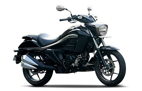 Benelli Tnt 25 4k Wallpapers by Suzuki Intruder 150 Expert Review Advantage Disadvantage