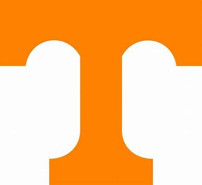 Tennessee Vols Volunteers Football Ut College Svg