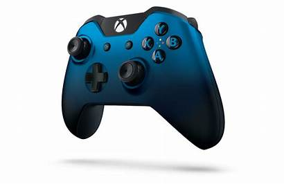 Xbox Controller Shadow Dusk Controllers Revealed Copper