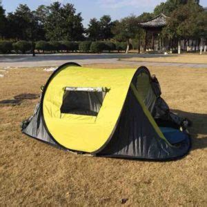 top   privacy shelters  temporary outdoor camping   review