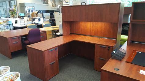 office source  return  desk   filefiles