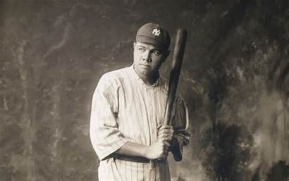 Ruth Babe Facts Final George Baseball Father