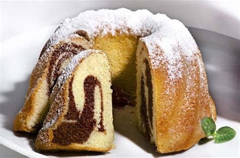 Bilder Kuchen by Backe Backe Kuchen Kinderspiele Welt De