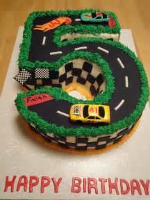 15 Year Old Boy Bedroom Ideas by Happy Birthday To A 5 Year Old Boy Wheels Cake