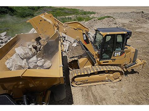 holt cat irving 1873 best images about bulldozers on