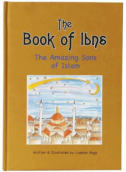 Islam Ibns Darussalam Books Amazing English Premium