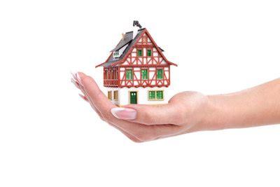immobilien privat kaufen darauf sollten sie achten