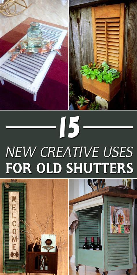 creative    shutters