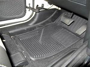 1998 jeep grand cherokee floor mats husky liners for 1998 jeep wrangler floor mats