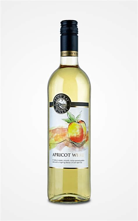 olive garden christiansburg moscato wine from olive garden moscato one of my
