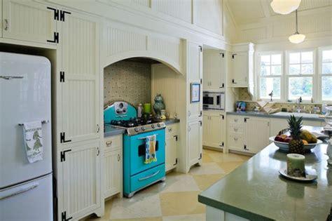 retro style kitchen appliances add style to your kitchen with retro appliances