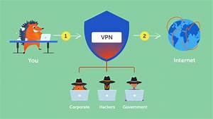 Namecheap Vpn Coupons  Promos  U0026 Deals  Save 51  Off 2019