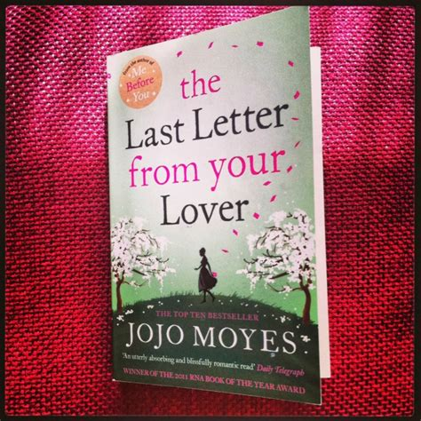 the last letter from your lover whole grain strawberry muffins a book review s 53939