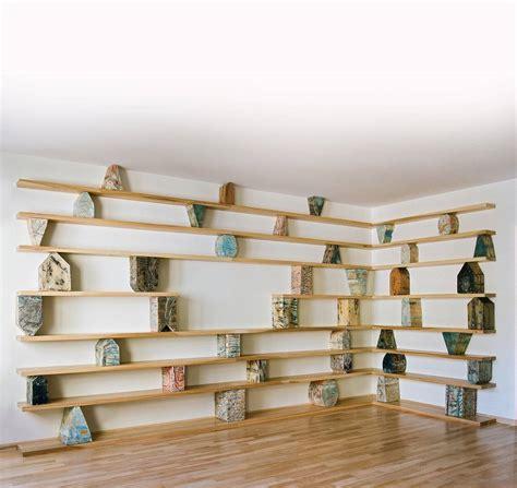 Libreria In Casa by Libreria Fai Da Te