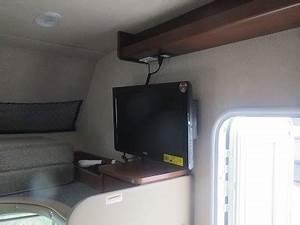Wie Groß Ist Ein Queensize Bett : wie es ist ein amerikanisches womo zu mieten wohnmobil forum seite 1 ~ Bigdaddyawards.com Haus und Dekorationen