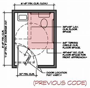 building code ga blog With ansi handicap bathroom standards