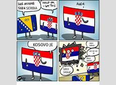 25+ Best Memes About Kosovo Je Kosovo Je Memes