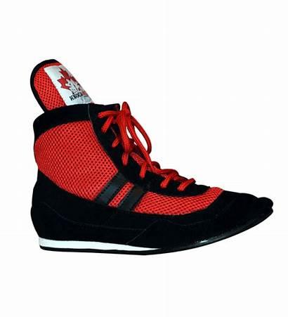 Boxing Shoes Low Knockout Speed Kick Taekwondo